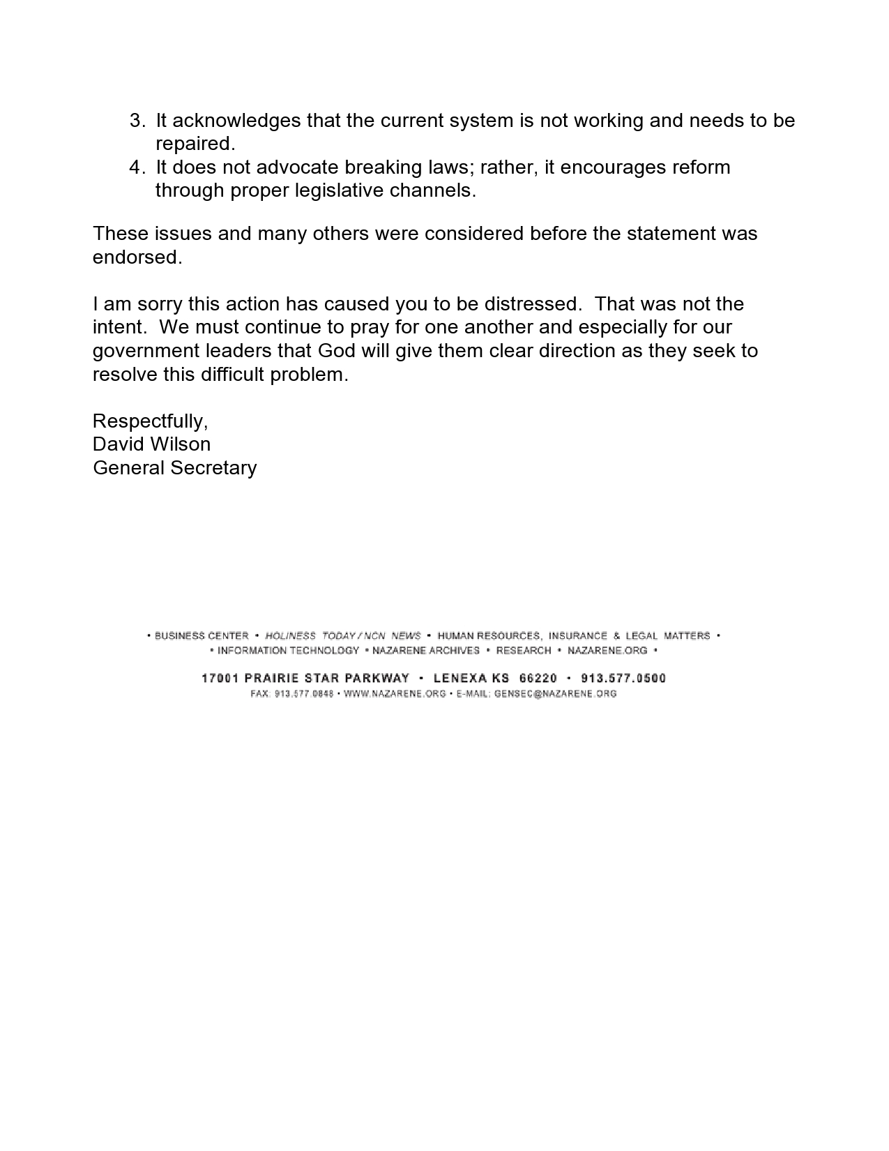 Sample of resignation letter with valid reason example good resume sample of resignation letter with valid reason resignation letter for personal reasons the balance undertaking letter spiritdancerdesigns Images