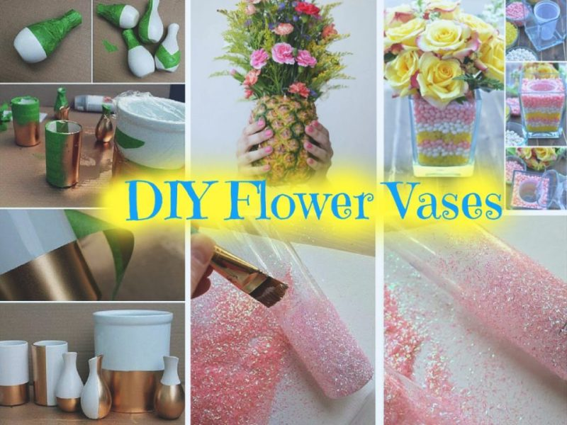 Large Of Diy Home Decorations