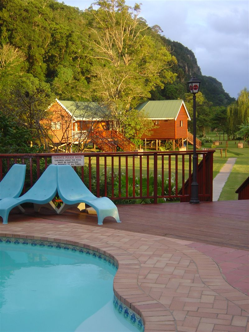 Accommodations South Africa Cremorne Estate, Port St Johns | Your Cape Town, South Africa