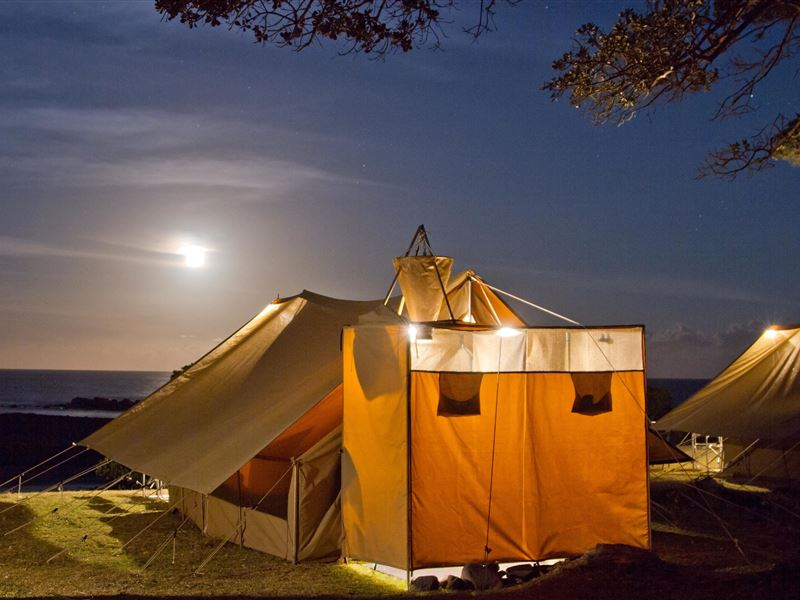 Accommodations South Africa Coffee Bay Pop-up Camp, Coffee Bay | Your Cape Town, South