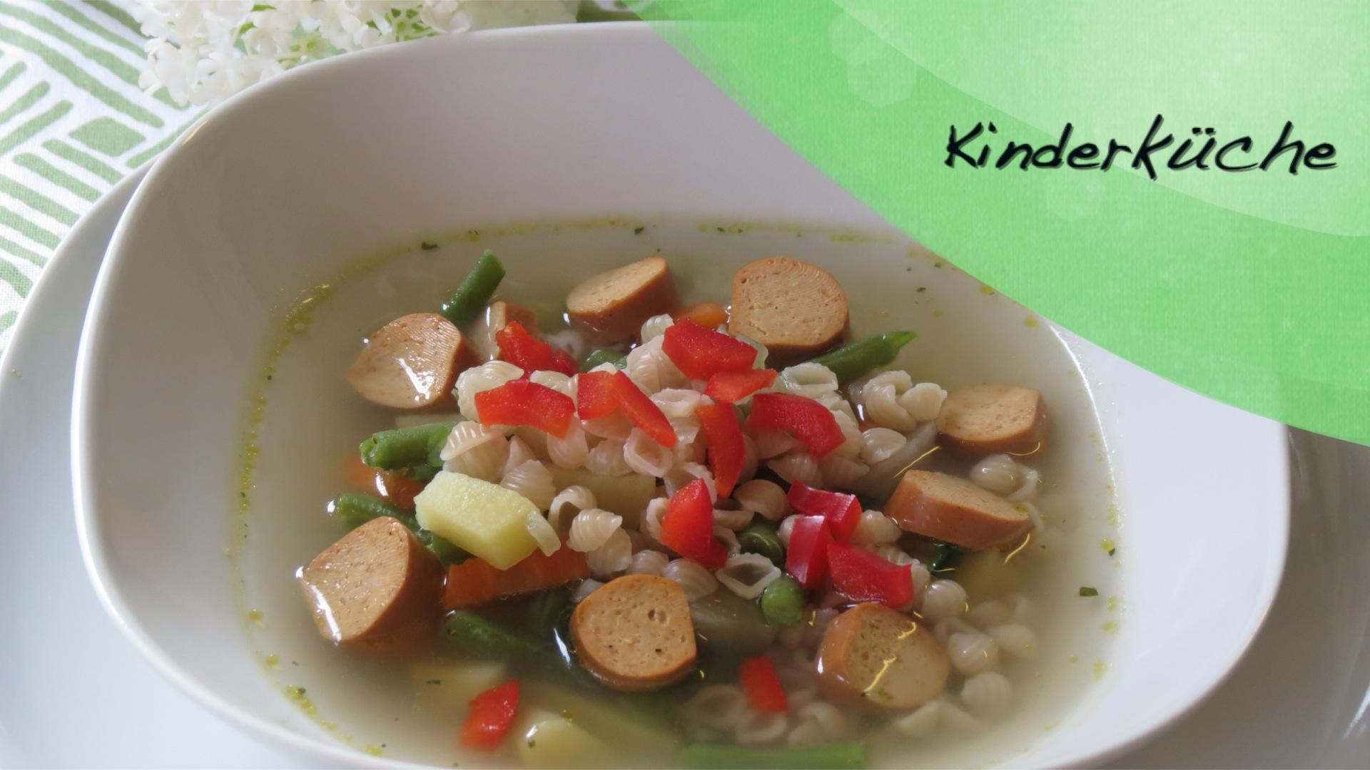 Schnelle Sommerküche Für Kinder : Schnelle gesunde küche für kinder schnelle gesunde küche