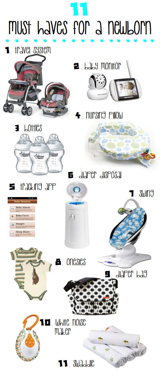 Baby Stroller System Reviews 11 Must Haves For Newborns