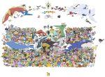 Grimer Nest PokemonGoOttawa Reddit Com
