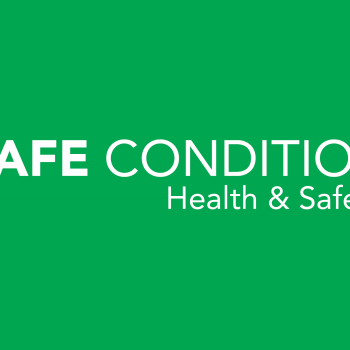 safe-condition-logo 3