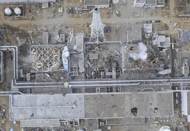 Prospek Kerja Fakultas Sistem Informasi Sekolah Pramugari Dan Staff Penerbangan Terdepan Di Jepang Fukushima Buku Harian 2016 5 Bagian 3 Orang Yang Sakit