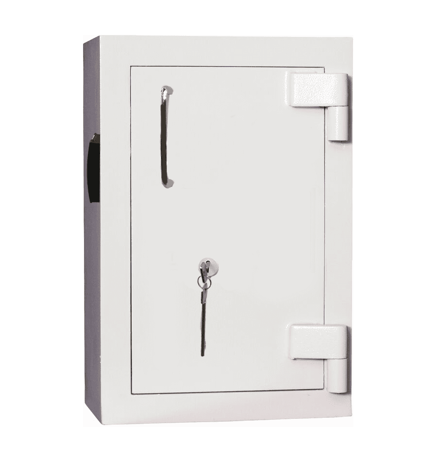 Dsk Doors Guardian Drug Safe Card Access Gds1 Pc Ac Safeguard Safes