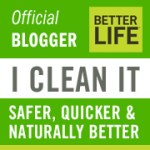 Teaming Up With Better Life