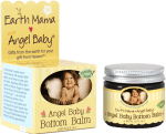 angel-baby-bottom-balm-box-and-jar