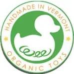 SafeMama Loves Wee-Organics Natural Wood Toys (Giveaway)