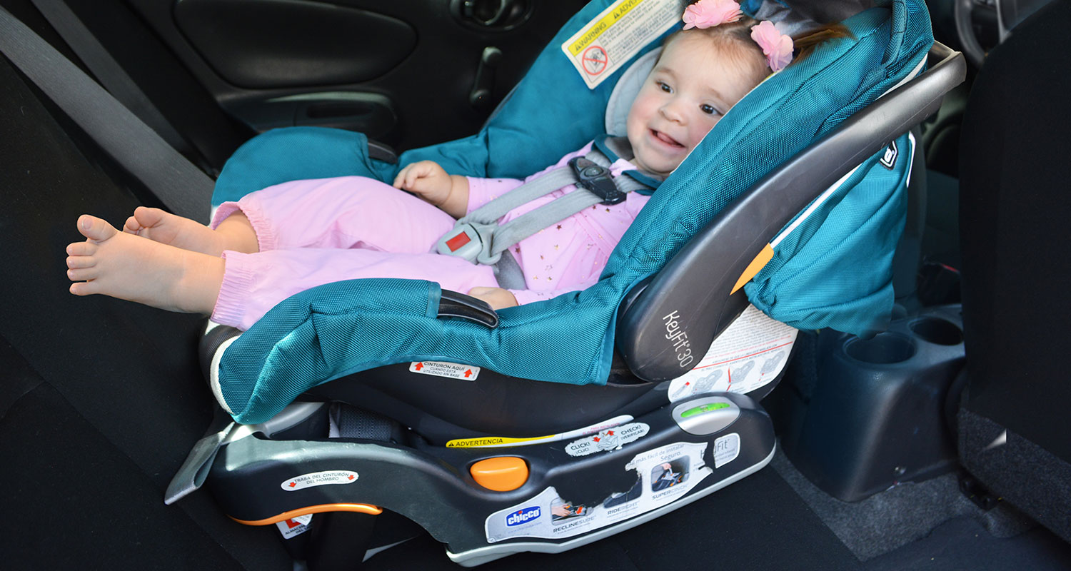 Rear Facing Car Seat Age 4 Car Seat Basics Safer New Mexico Now