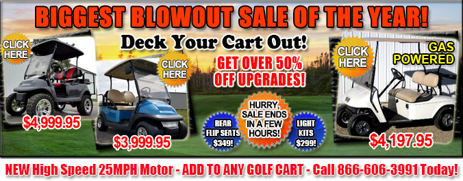 Elite Custom Mini Truck For Sale From Saferwholesale.com Golf Carts For Sale Gas Electric Golf Cart Club Car Sale