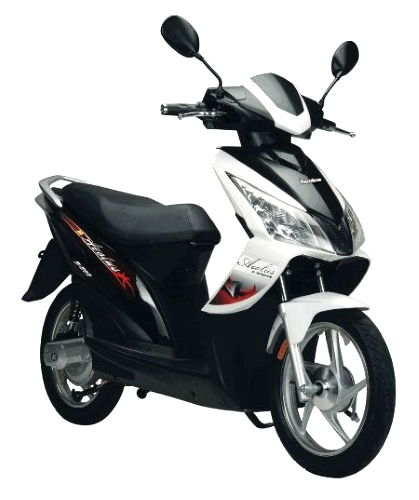 Scooter Mopeds For Sale, 49cc, 50cc, 150cc, 300cc, Scooters Sale