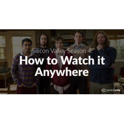 Small Crop Of Silicon Valley Season 4 Watch Online