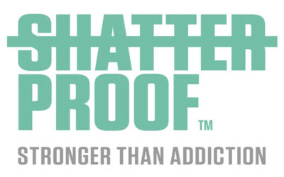 Shatterproof Interview with Safe Sober Living