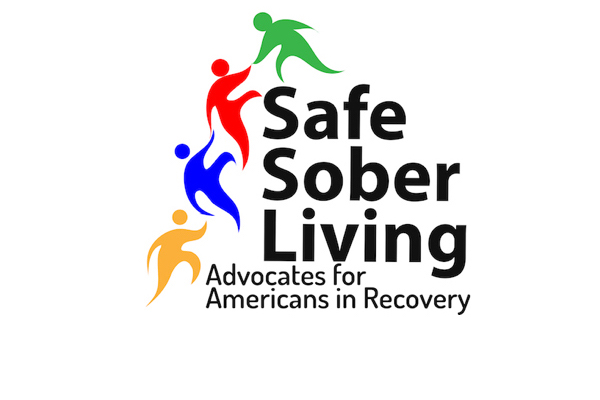 Safe Sober Living Launches Website: http://www.safesoberliving.org
