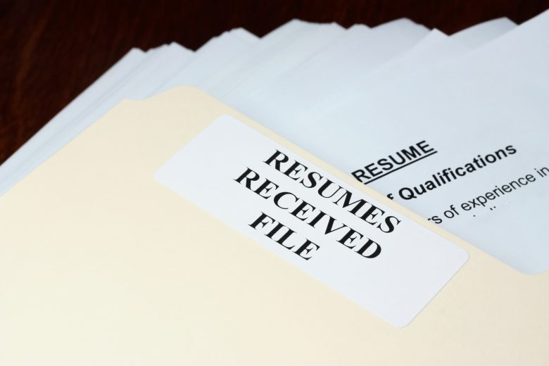 6 Things to Include in Your EHS Resume \u2013 SafeStart