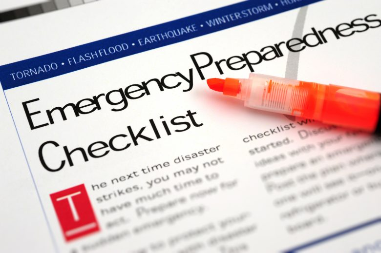 The Essential Elements of a Workplace Emergency Action Plan \u2013 SafeStart