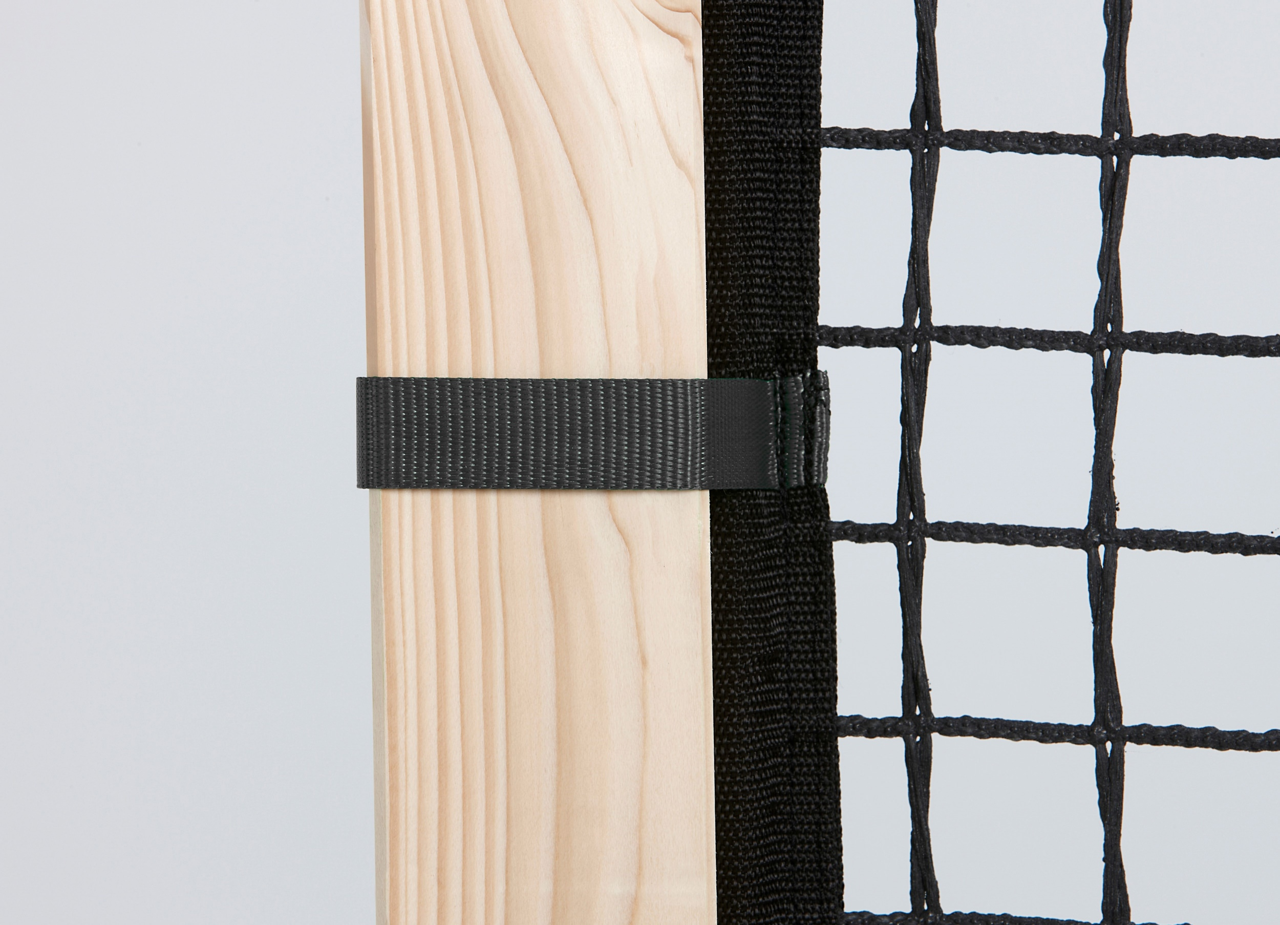 Kinder Treppengitter Staircase Barrier Net Available By The Meter