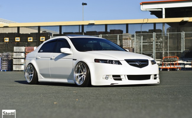 442748d1501528094-post-your-tsx-lowered-oem-wheels-411452_367027016703369_731738814_o Acura Tsx 2012 For Sale
