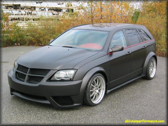 Sick Car Wallpapers Anything Has Potential Chrysler Pacifica Safety Stance