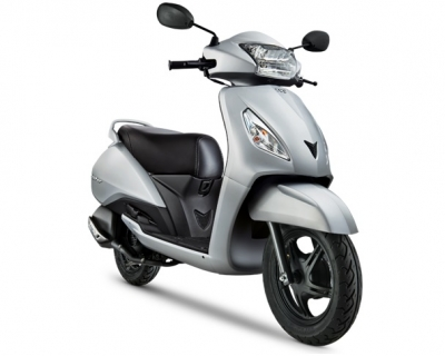 Shop At TVS JUPITER Scooter Parts And Accessories Online Store