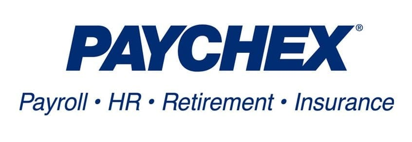 Members Save on Payroll and Employee Benefits Administration with