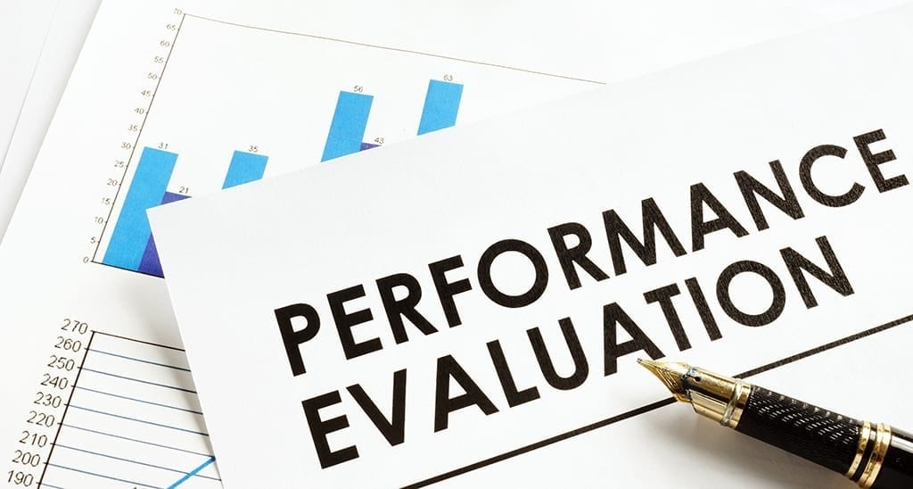 employee evaluations Archives - safnoworg
