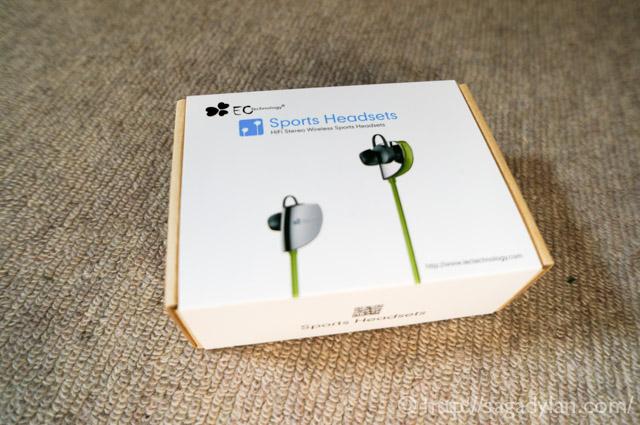 Blutooth headphone  1 of 10