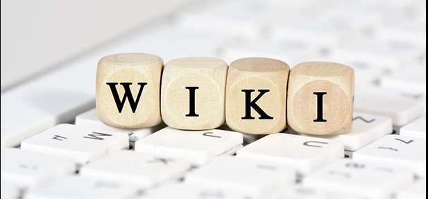 Wiki Submission