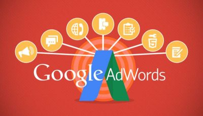 Different Types of Campaign in Google AdWords