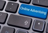 INTRODUCTION OF ONLINE ADVERTISEMENTS AND DIFFERENT TYPES OF ADS