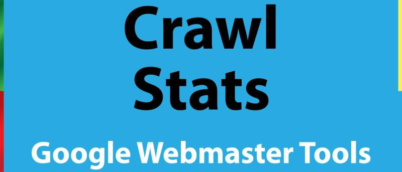 What is Crawl in Google Webmaster