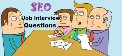 101 Advance SEO Interview Questions & Answers for Beginners & Experienced