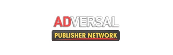 Adversal - Best CPM banner Ad Networks