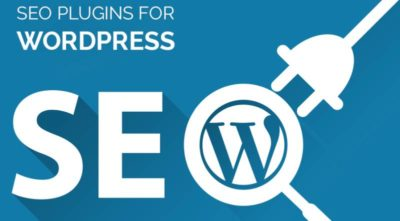Top 10 Best SEO Plugin & Tools for WordPress