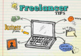 Top 4 Best Freelancer Earning Source in Digital Marketing