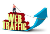 Top 8 Best Ways to Increase Website Traffic