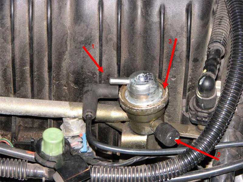 1999 Pontiac Grand Am Engine Diagram Hose Wiring Schematic Diagram