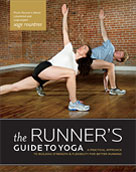 The Runner's Guide to Yoga