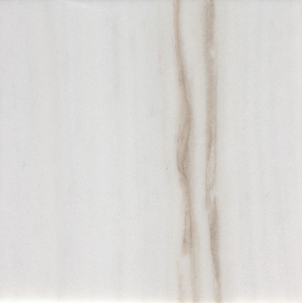 Marmortisch Gold Extra Fine Covelano Gold Marble Carrara Marble Slabs Blocks