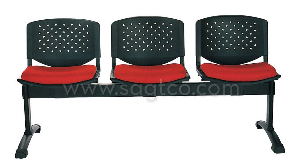 Multipurpose Chairs fice Furniture Dubai Abu Dhabi UAE