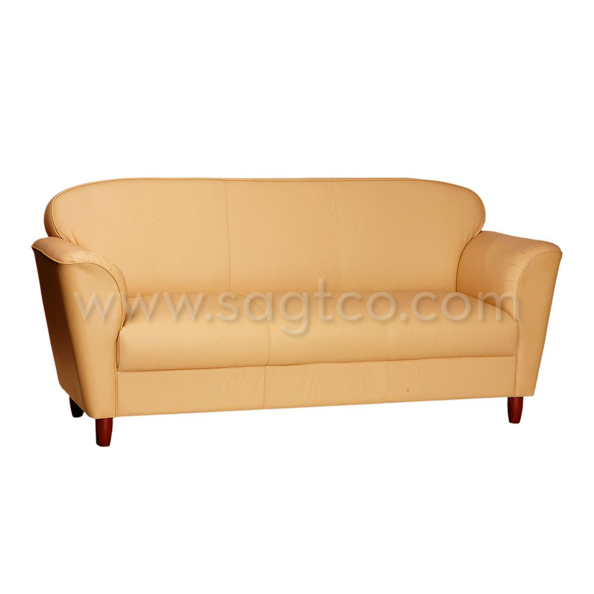 Sofa Bed Abu Dhabi Google Sagtco Office Furniture Company Dubai Abu Dhabi And