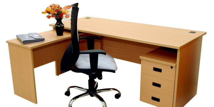 Office System Furniture -Office Furniture