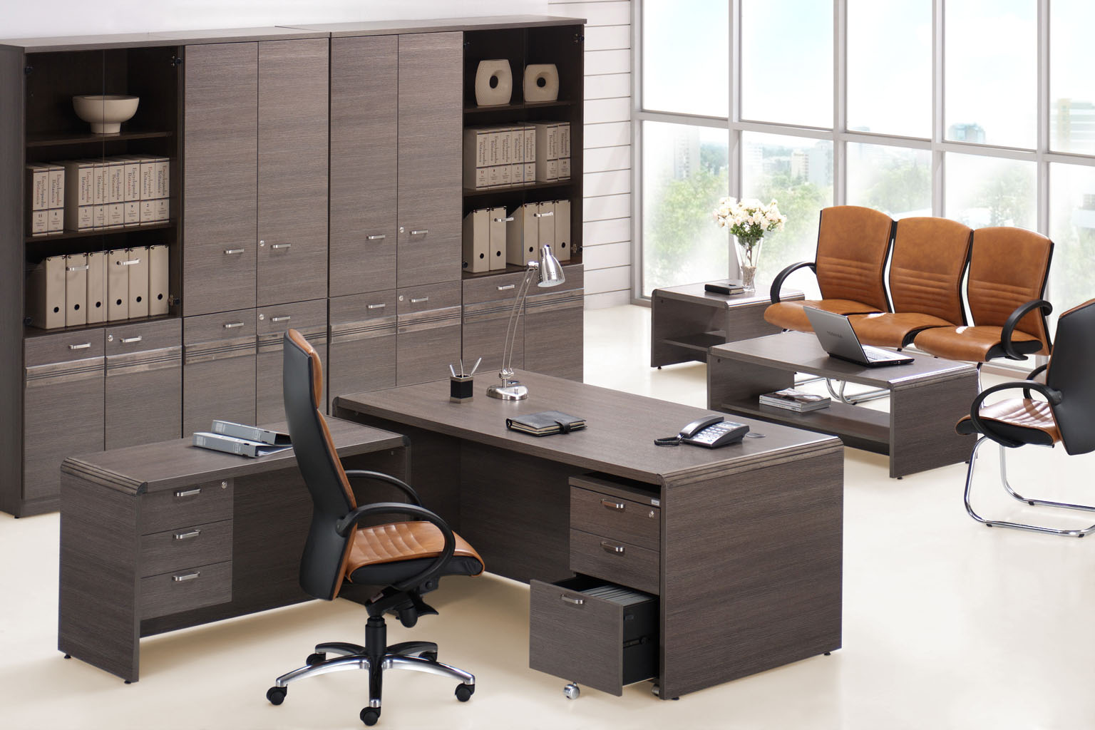Unusual Office Chairs Unique Office Furniture For Executive Office Buy Executive