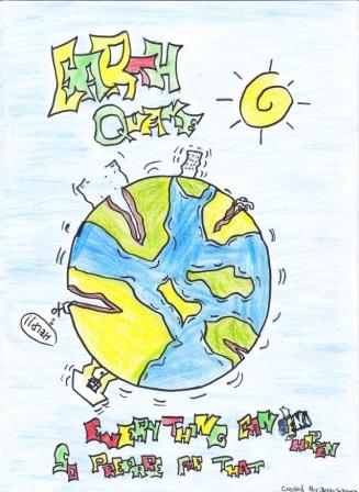Contoh Karangan Tentang Lingkungan Hidup Contoh Karangan Spm 2014 Slideshare Contoh Poster Tentang Peduli Lingkungan Aktual Post