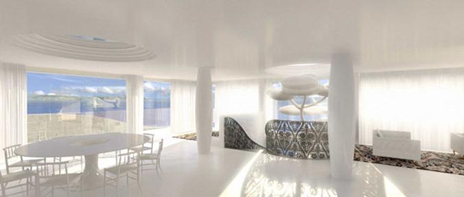 Kameha_Bay_Portals_Hotel_Mallorca-_Tec_Architecture_Marcel_Wanders_CM3