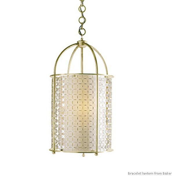 Bracelet-lantern-from-Bak-007