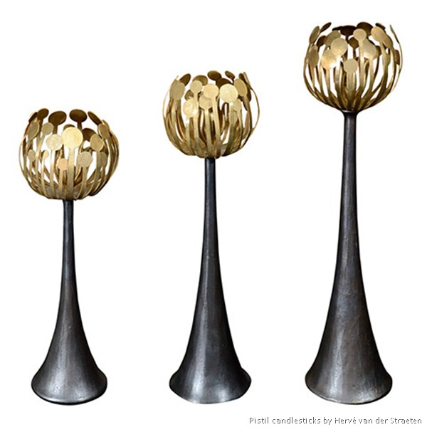 Pistil-candlesticks-by-He-017