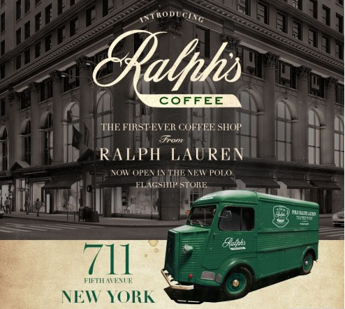 Ralphs coffee shop-saharghazale