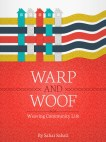 Warp and Woof: A Short Story Collection